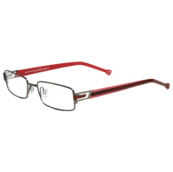 K-Actor KV2009 Eyeglasses